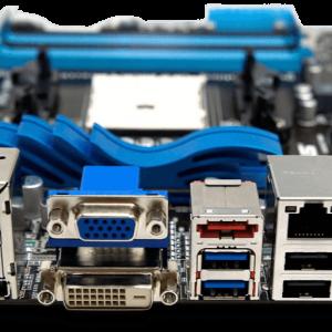 minilab pc upgrade kits from minilablaser.com