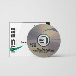 ms11 software minilablaser.com