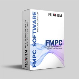 FMPC software from minilablaser.com