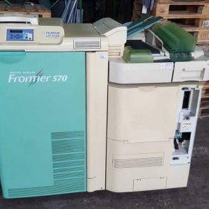 Fuji-Frontier-570-minilablaser.com