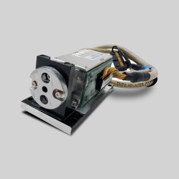 Laser module Type A1 for Noritsu