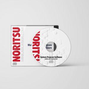 Noritsu QSS system program from minilablaser.com