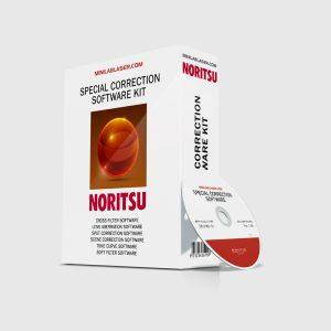Special Correction Software bundle
