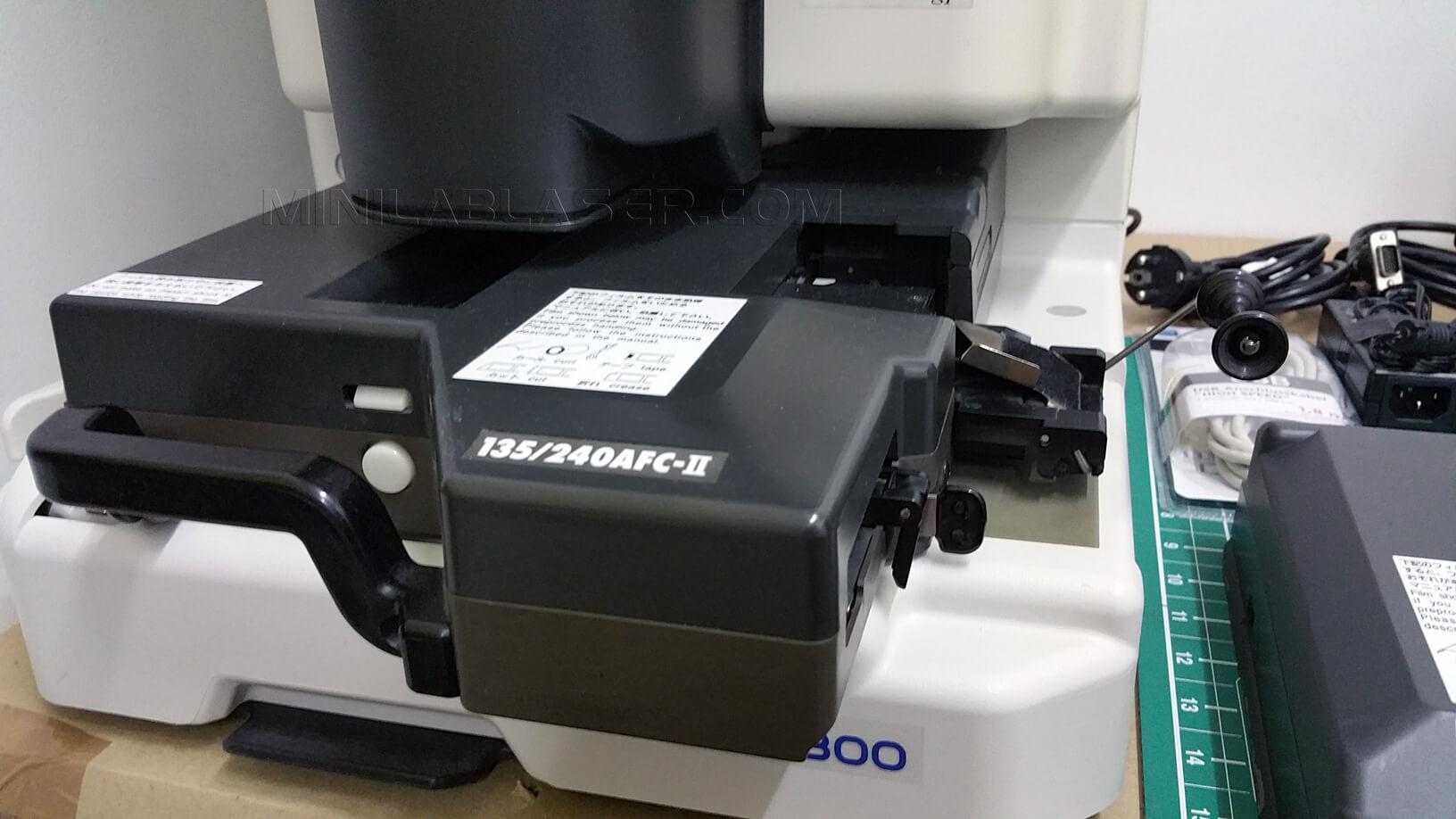 noritsu hs1800 film scanner for sale on minilablaser.com