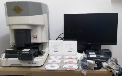 Noritsu HS1800 for sale – November 2020