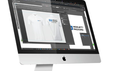 JEEKLS.COM – the right place for corporate wear design.